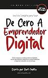 De Cero a Emprendedor Digital: Cómo empezar a vender por In