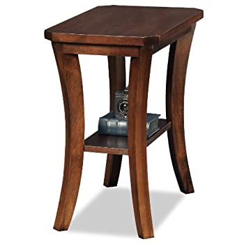 Best chairside end table Reviews