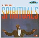 Songtexte von B.B. King - B.B. King Sings Spirituals
