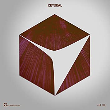 Crystal 3