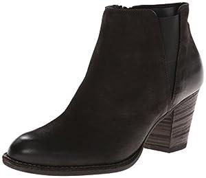 Paul Green Shoes & Boots Australia | Buy Paul Green Footwear