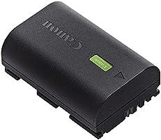 Battery LP-E6NH Batt