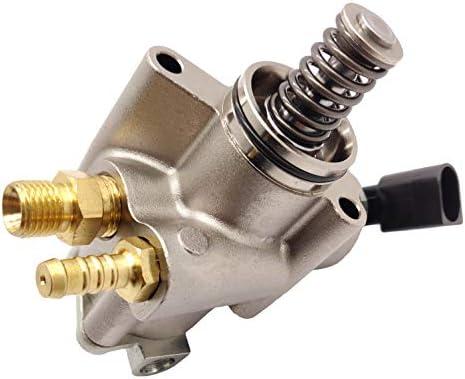 High Pressure Fuel Pump for Audi A3 A4 TT Quattro VW Eos GTI Jetta Passat 2 0L 06F127025M HPP0004 product image