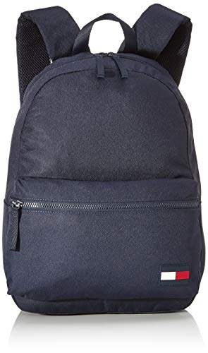 TOMMY CORE BACKPACKHombreMonederosAzul (Sky Captain)19x44x32