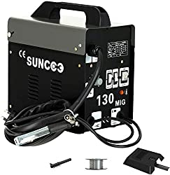 best top rated affordable mig welder 2021 in usa