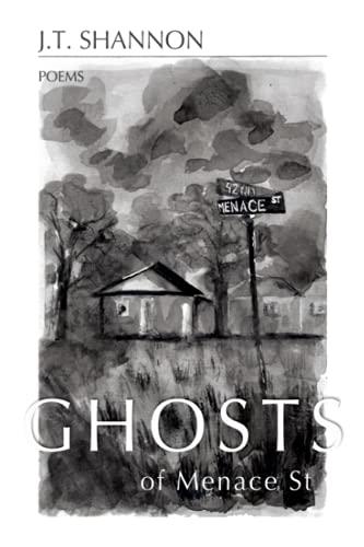 Ghosts of Menace Street