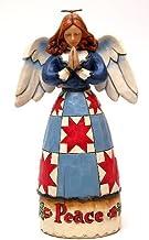 IWDSC Jim Shore Peace Angel