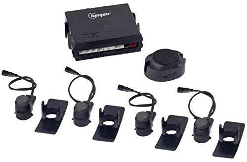 Beeper RE004I - Sensor de aparcamiento tipo de fabricante