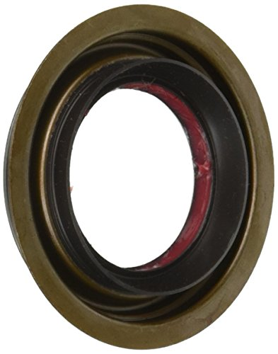 Price comparison product image Timken 710549 Differential Pinion Seal