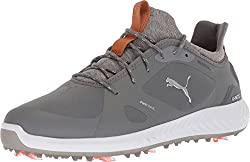 Best Golf Shoes For 2021 - Elevate Your Comfort With These Styles 21