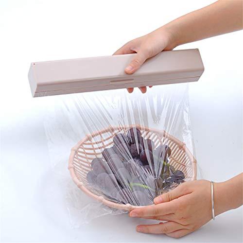 Szaerfa Portarrollos de papel de cocina