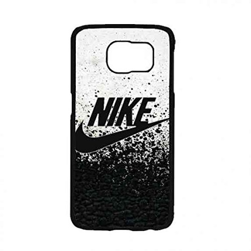 Just do it Nike Logo Protection Hülles, Logo Cover for Samsung Galaxy S7,Phone Hülle Cover for Nike
