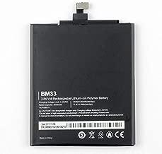 bm33 battery