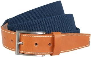 LINDENMANN Stretch Belt