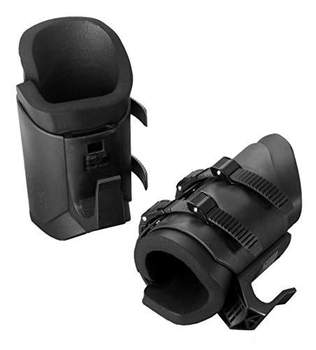 3. Teeter EZ-Up Gravity Boots XL