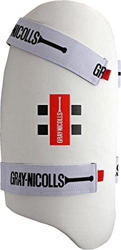 Gray Nicolls Cricket Thigh Pad Test Youth RH