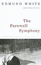 The Farewell Symphony (Vintage International) (English Edition)