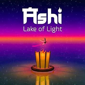 Ashi: Lake of Light (Original Video Game Soundtrack)