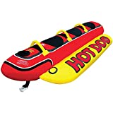 Airhead Hot Dog Tube