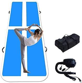 Best gymnastics handstand mat Reviews