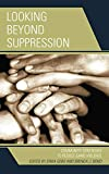 Looking Beyond Suppression: Community Strategies to Reduce Gang Violence