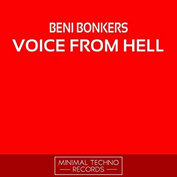 Voice From Hell