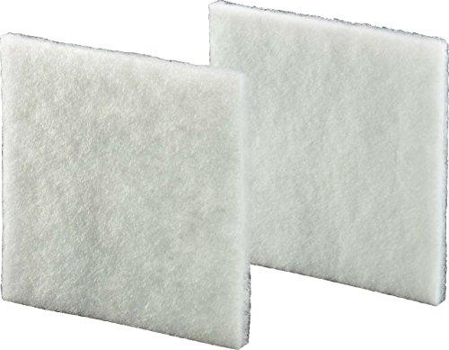 Rittal Filtermatte SK 3171.100(VE5) ab KornGr.10My Filter (Gehäuse/Schaltschrank Klimatisierung) 4028177038059