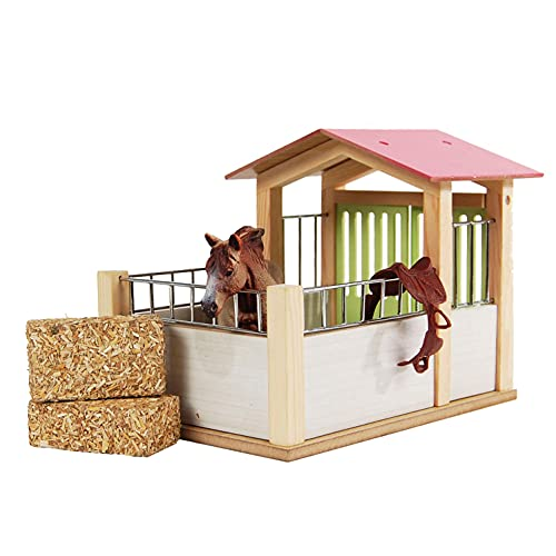 Kidsglobe 610206 610206 Konstruktionsspielzeug