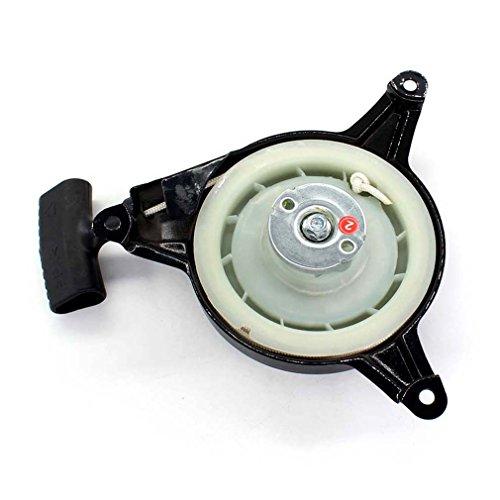 AISEN Seilzugstarter für MTD/Fleurelle/Budget Rasenmäher mit THORX 35 45 55 Motor Starter