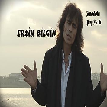 Anadolu Pop Folk