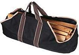 Mediumlight Blue Tenor Trombone Gig Bag Lightweight Carrying Case