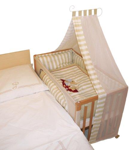 Roba Room Bed – Schnuffel - 4