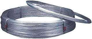 bekaert high tensile wire