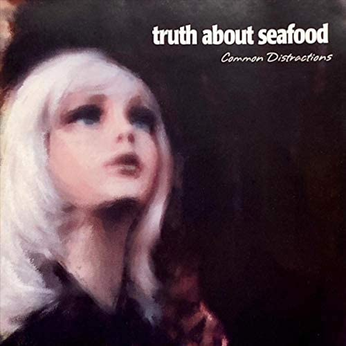 Truth About Seafood