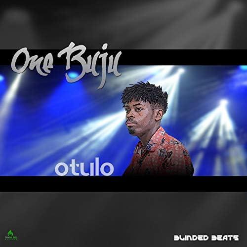 One Buju