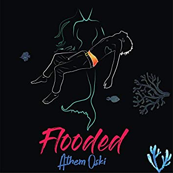 Flooded (feat. Fat Fudge)