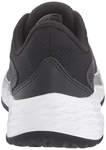 New Balance Women Fresh Foam Running Shoe