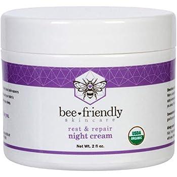Best bee friendly night cream Reviews