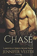 Chase (Lakefield Book 4) Paperback