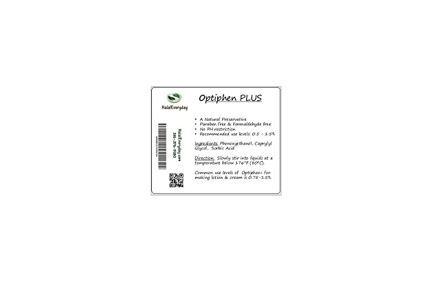 Amazon com : Optiphen Plus - Optiphen + Water soluble and