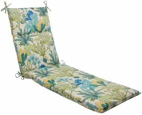 YJYDD Chaise Lounge Cushion 72.5. Popular products Gorgeous