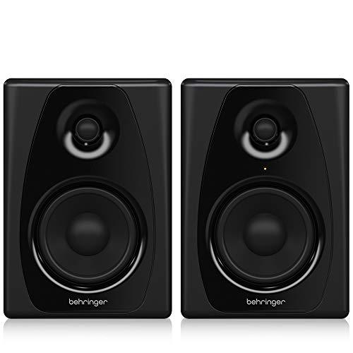 Behringer 50USB-Studio Monitor (Paar)