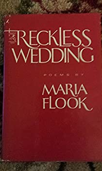 Reckless Wedding 0395325072 Book Cover