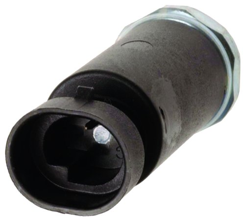 ACDelco D1815A GM Original Equipment Engine Oil Pressure Indicator and Fuel Pump Cut-Off Switch