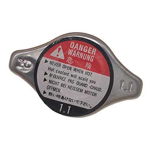 radiador a +++ fabricante YCT