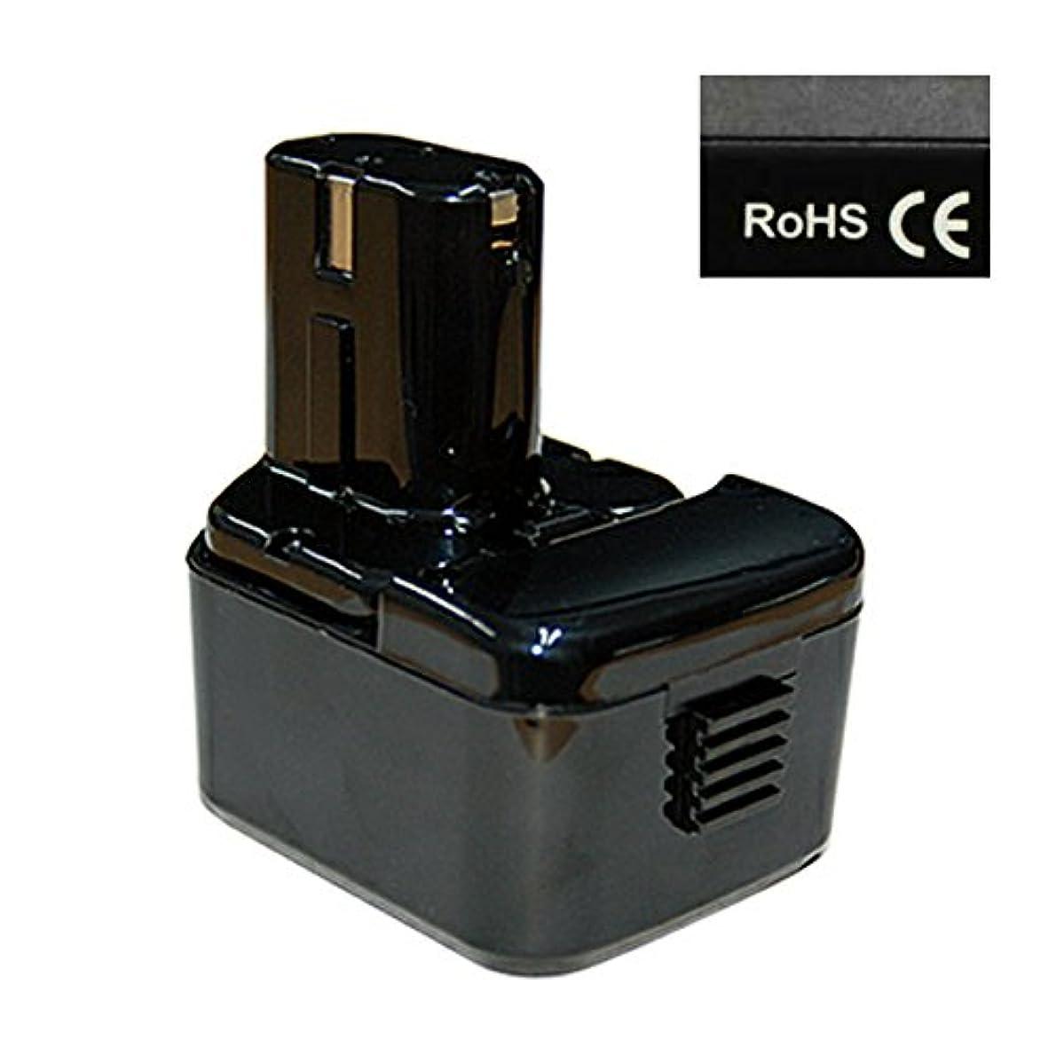 検索ディスカウント木日立 HITACHI バッテリー BCC1215対応 互換 12V