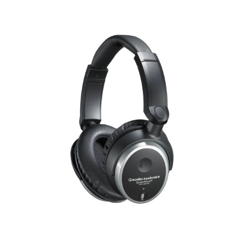 Best Noise Cancelling Headsets For Teenagers under 100 Dollars