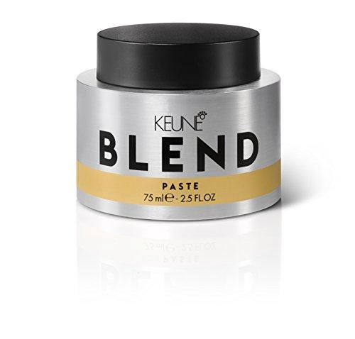 KEUNE BLEND Paste, 2.5 Fl Oz