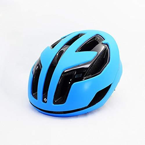 Casco de bicicleta, Ciclismo Casco ultraligero casco de la bici de montaña...