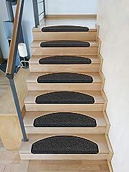 Stufenmatten Online Gunstig Stufenmatten Kaufen